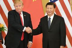 Điều gì có thể cản được Trung Quốc?