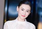 Trương Bá Chi bị đồn sinh con với bạn bố chồng cũ
