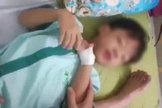 Kết quả bất ngờ vụ bé trai 5 tuổi tử vong nghi do chó dại cắn