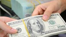 2 tiệm vàng bị phạt 80 triệu đồng vì mua bán 100 USD