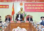 Thủ tướng: Phát huy thế mạnh báu vật thiên nhiên dành cho Đắk Lắk