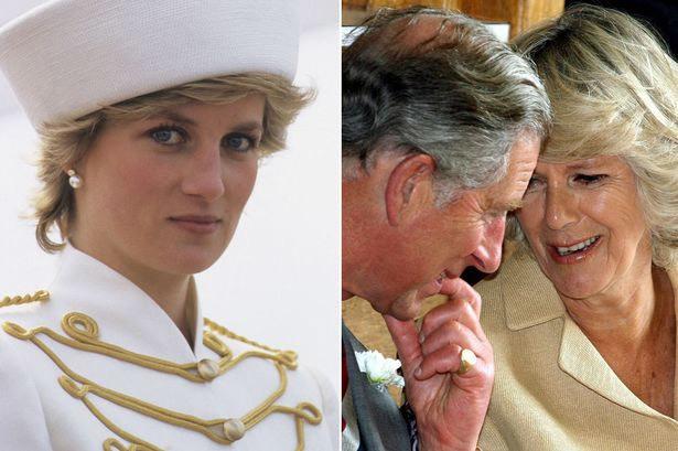 Ngày này năm xưa: Kết cục buồn cho cuộc tình cổ tích của Công nương Diana