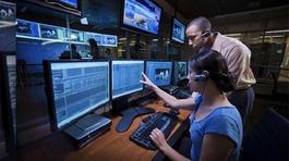 Australia ra luật an ninh mạng, đòi quyền truy vấn cơ sở dữ liệu Facebook, Google