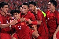 Chung kết AFF Cup 2018: Malaysia lo người Thái giúp Việt Nam vô địch