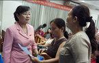 Dự kiến chính sách đền bù cho 321 hộ dân Thủ Thiêm
