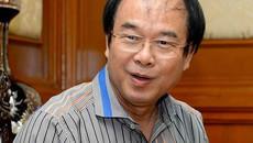 Ông Nguyễn Thành Tài sai phạm gì ở dự án 'đất vàng' đường Lê Duẩn?