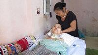 Vụ nổ kinh hoàng ở Văn Phú sau gần 3 năm: Hiện trường ám ảnh, người dân cố quên đi nỗi đau sau cái chết của 6 người