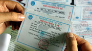 Thẻ BHYT: Thay đổi quan trọng từ 2019 triệu người cần biết