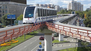 Tàu điện ngầm: Gần 200 triệu USD/km, Hà Nội làm sao hoàn vốn?