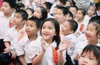 Thành tựu quyền con người ở Việt Nam- thực tiễn là minh chứng sinh động