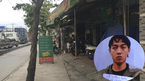 Bắt 9 nghi phạm vụ chém 2 người tử vong ở Sài Gòn