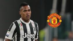 MU tấn công Juventus, Real có 600 triệu euro đi chợ