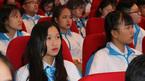 690 đại biểu dự Đại hội Sinh viên toàn quốc lần thứ 10