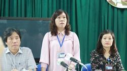 Hà Nội yêu cầu giáo viên không bột phát bạo hành học sinh