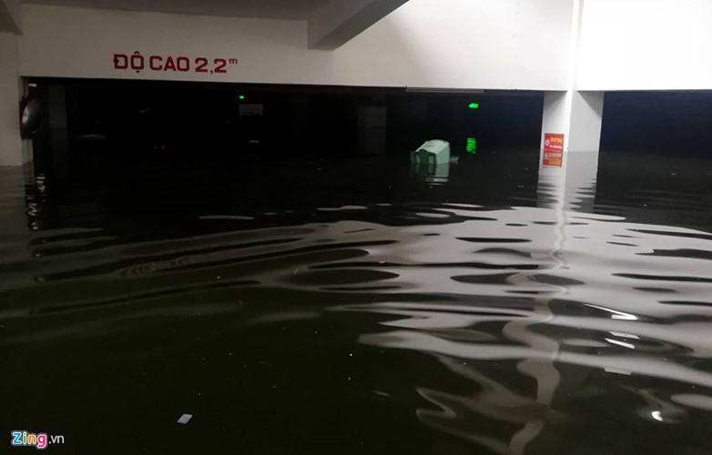 xe ngập nước,xế hộp,xe sang,siêu xe