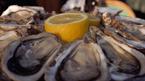 Người đàn ông bị cắt cụt tay vì món ăn tươi sống nhiều người yêu thích