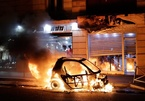 Thế giới 24h: Cảnh báo đột ngột của Pháp