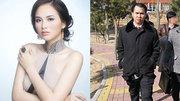 Chồng cũ HH Diễm Hương: Đinh Trường Chinh, ông chủ dự án 'trong mơ'