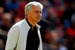 MU đổ bể hợp đồng, PSG trả không tưởng mua Hazard