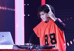 DJ 8 tuổi gây sốt Biệt tài tí hon với màn biểu diễn điêu luyện
