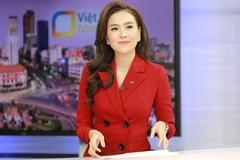MC Mai Ngọc nói về tin đồn mang bầu, thích dùng đồ hiệu nhất VTV
