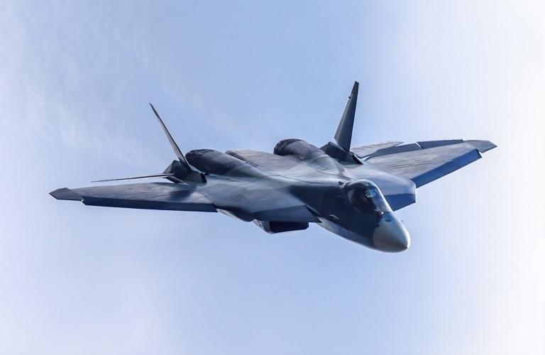 tên lửa,tên lửa siêu thanh,tên lửa Nga,không quân Nga