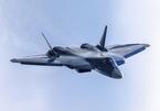 Hé lộ tên lửa Nga trang bị cho chiến cơ tối tân Su-57