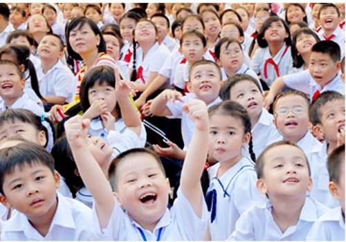 Việt Nam chủ động tham gia hợp tác vì quyền con người