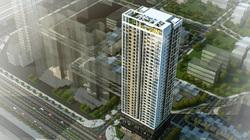 Khan hiếm căn hộ trung tâm nội đô Hà Nội