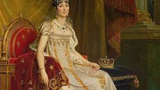 Nghệ thuật quyến rũ bậc thầy của người đàn bà góa phụ, khiến cả Hoàng đế phát cuồng vì bí kíp phòng the khó tin