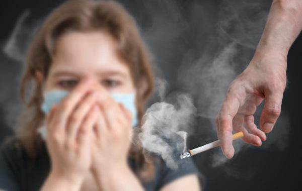Hiểm họa ung thư bắt nguồn từ những thói quen