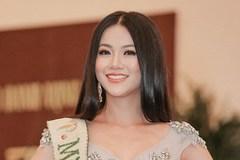 Hoa hậu Trái Đất 2018 Phương Khánh bị tố vô ơn, đoạt giải bằng tiền