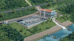 Doanh nghiệp của Shark Nguyễn Thanh Việt chuyển đổi đất trái phép làm thủy điện