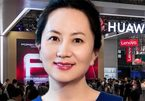 """Thế giới 7 ngày: Căng thẳng vụ """"công chúa Huawei"""""""