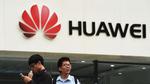 Huawei có thể nhận lệnh trừng phạt cấm xuát khẩu bởi Mỹ
