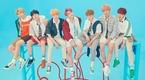 BTS gặp tai nạn vì bị fan cuồng rượt đuổi