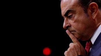Nissan tìm cách ngăn chặn cựu chủ tịch xâm nhập căn hộ tại Rio