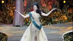 Hoa hậu Trái Đất 2018 Phương Khánh lên tiếng trước tin đồn vô ơn, dùng thủ thuật đoạt giải