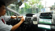 Liên minh taxi Việt: 17 hãng dùng phần mềm chung 'đấu' Grab