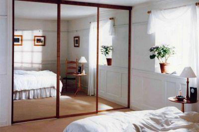 'Ăn gian' diện tích phòng ngủ từ những mẹo nhỏ không ngờ