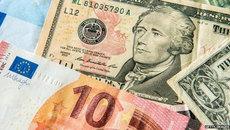 Tỷ giá ngoại tệ ngày 12/12: USD bất ngờ tăng, Bảng Anh xuống đáy