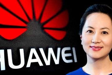 Thế giới 24h: Tin mới về 'công chúa Huawei'