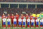 """Việt Nam vs Malaysia: Vượt sức ép """"chảo lửa"""" Bukit Jalil"""