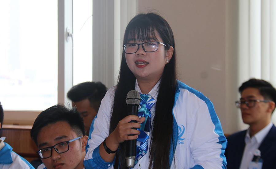 hội nhập quốc tế,học tiếng Anh,kỹ năng sống