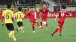 """Chung kết AFF Cup 2018: Xem thầy Park """"bẫy"""" Malaysia tại Bukit Jalil"""