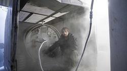Đóng băng não thiên tài Nga ở âm 196°C chờ ngày hồi sinh