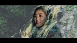 Tiếng kêu thất thanh đầy duy mỹ của Phạm Thu Hà