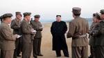 Mỹ đưa 3 quan chức Triều Tiên vào 'danh sách đen'