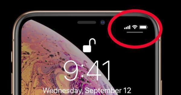 Apple biết trước iOS 12.1.1 không vào được mạng nhưng vẫn tung ra