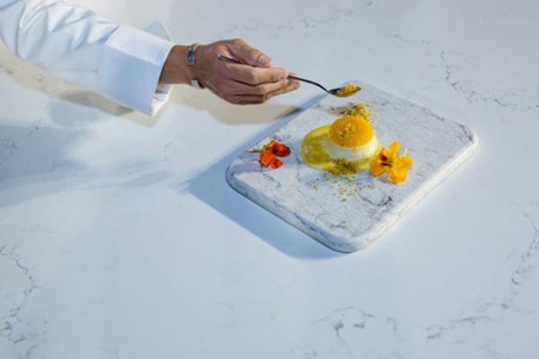 Bí kíp sáng tạo món ăn như MasterChef ngay tại nhà